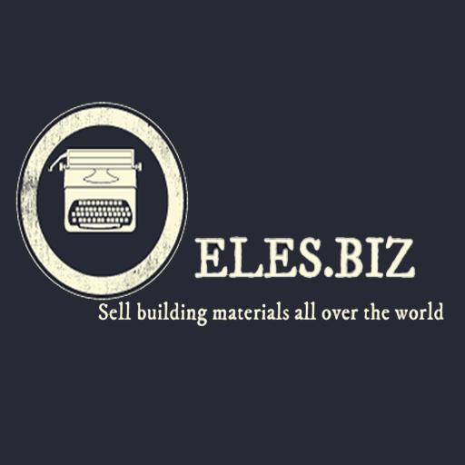 リクシル建材販売サイト